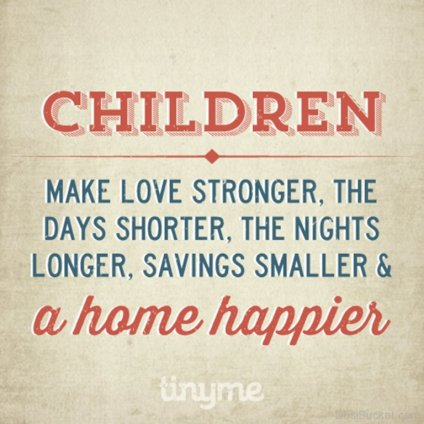 Children-Make-Love-Stronger